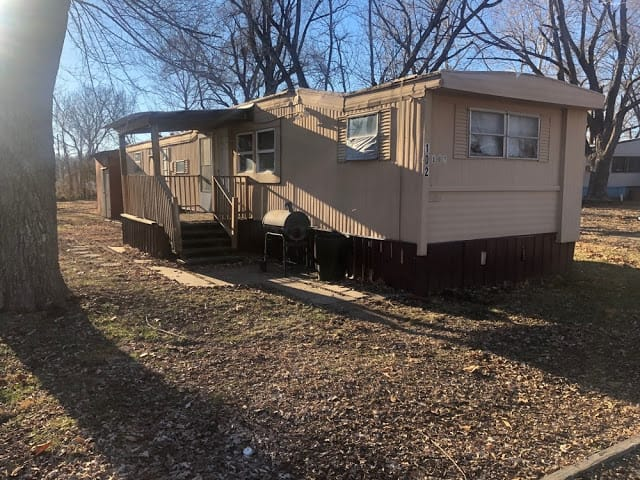 Image Source mhbay.com Mobile Home Fore Sale Under 5000