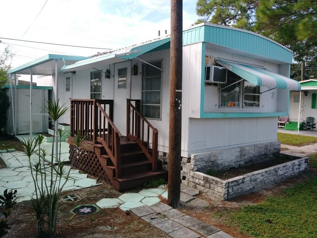 Image Source mhbay.com Mobile Homes For Sale Under $5000