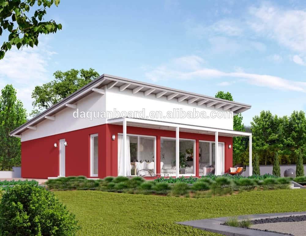 Prefab Homes New 20k