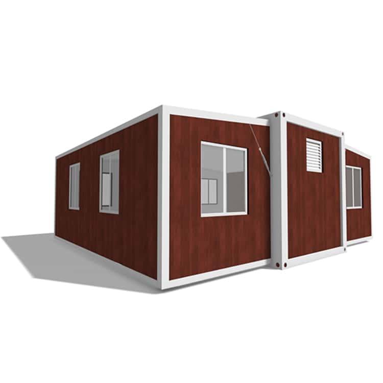 Prefab Homes 20000 Dollars