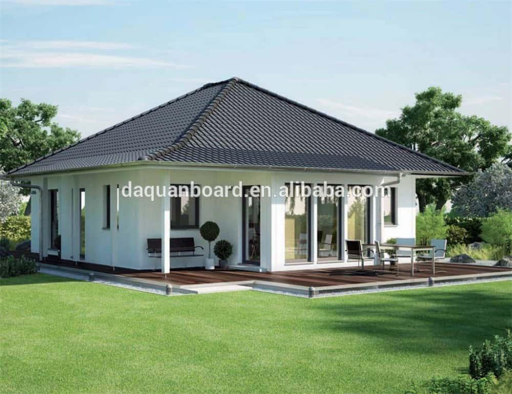 prefabricated homes under 20k