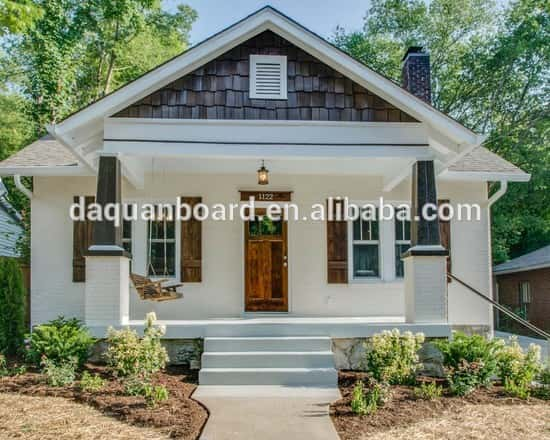 modern prefab homes under 20k