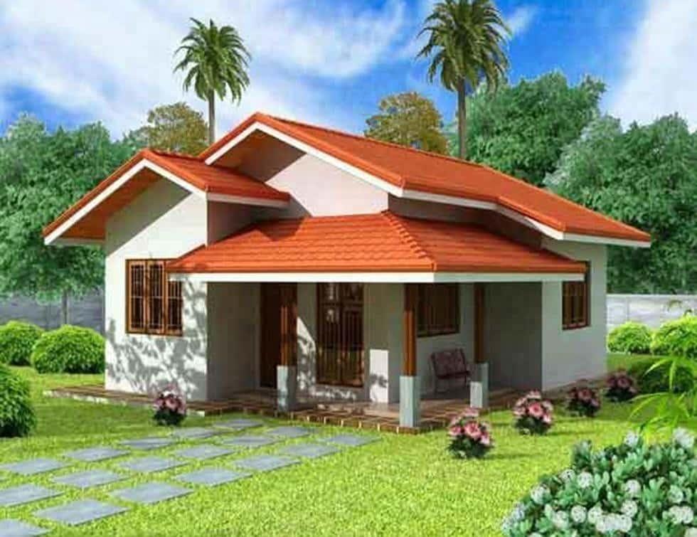 luxury prefab homes