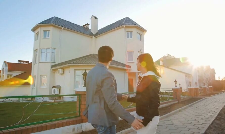 When Is Probate Not Necessary? Inheriting A Home With A Mortgage
